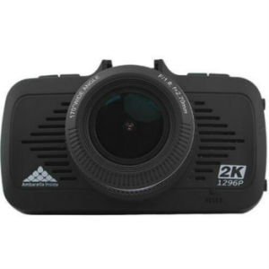 in Vehicle Camera Recorder 1296p