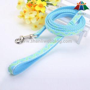 High Quality Pet Leash Products Wholesale, Best Pet Supply Dog Leash pictures & photos
