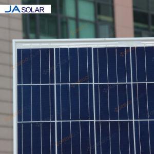 Ja Poly Solar Panel / Module 255W / 260W /265W 270W / 275W pictures & photos