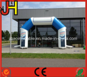 Outdoor Advertising Inflatable Arch for Event pictures & photos