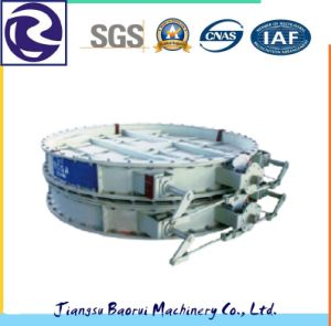 High Quality Damper with Cheap Price pictures & photos