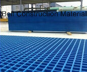 Hot Sale FRP Molded Grating pictures & photos