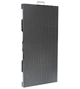 Indoor P3.91 Rental LED Panel/ LED Display Screen pictures & photos