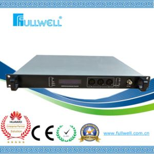 Fullwell Transmitter 1550nm Optical Transmitter pictures & photos