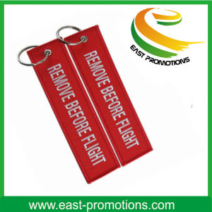 Remove Before Flight Keychain pictures & photos