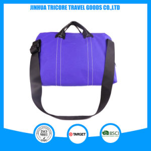 2015 Best Quality 600d Polyester Computer Bag Laptop Bag Briefcase pictures & photos