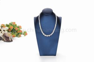 Generous Temperament Jewelry Display Stand for Your Necklace