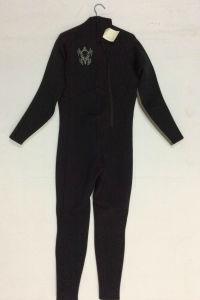 Men′s 2/3mm Neoprene Long Sleeve Wetsuit (HX-L0125) pictures & photos