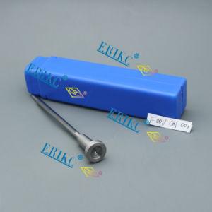 F 00V C01 001 Bosch Common Rail Control Valve F00vc01001 Pressure Valve Foov C01 001 for 0 445110029\070\069. pictures & photos