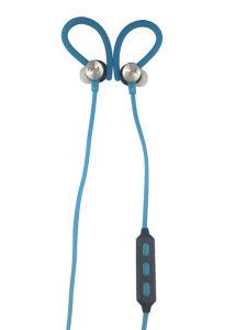 Wireless Sweatproof Waterproof Bluetooth Earphone pictures & photos