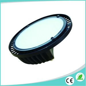 Ce/RoHS Industrial Lighting 200W LED High Bay Light pictures & photos