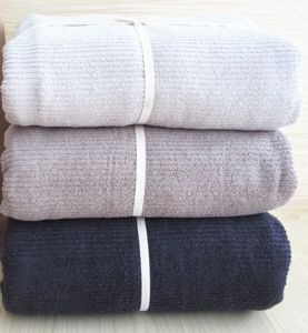 Light Weight Cotton Terry Air-Conditional Blanket, Summer Blanket pictures & photos