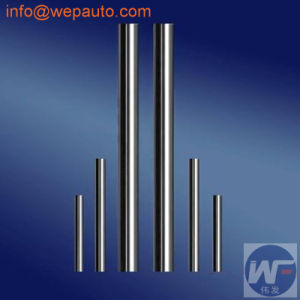 Polished AISI 316 Stainless Steel Rod for Horizontal Cylinder pictures & photos