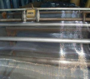 Galvanized Iron Wire Window Screen/Aluminium Mosquito Nets for Window pictures & photos