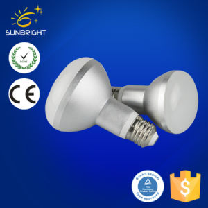 R80 30W LED Reflector Bulb Ce RoHS pictures & photos