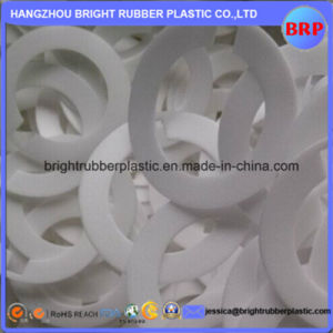 High Quality PTFE Gasket for Valves Seals or Similar pictures & photos