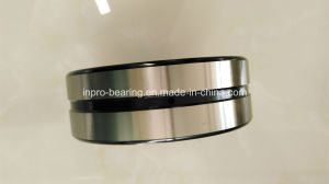 Hot Sales SKF Spherical Roller Bearing 22220caw33, 22222caw33, 22230caw33 pictures & photos