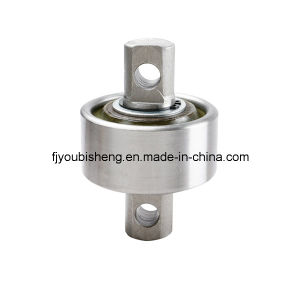 55542-Z2005 Torque Rod Bushing for Nissan Ud pictures & photos