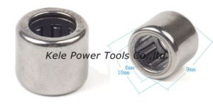Power Tool Spare Part (Needle bearing for Bosch GBH2-20DS) pictures & photos