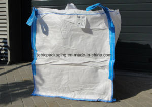 FIBC Big Bag for One Ton pictures & photos