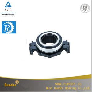 Clutch Release Bearing (RAC2110) From Manufacture pictures & photos