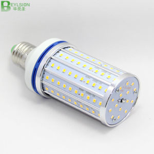 20W New LED Aluminum Corn Lamp Lights E27 pictures & photos