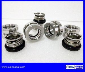 Marine Used Pump Seal as-Sp1-22mm pictures & photos
