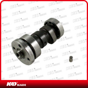 Motorcycle Parts Motorcycle Spare Parts Cam Shaft for Tvs 100 pictures & photos