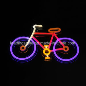Love Dating Wedding Ceremony Romantic Neon Light Decoration Give Her Suprise pictures & photos