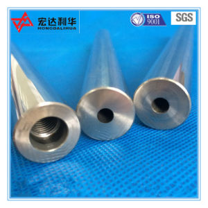 Carbide Adaptor for Indexable Milling Inserts pictures & photos