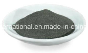 High Magnetic Energy Product - Bonded NdFeB Magnetic Powder pictures & photos