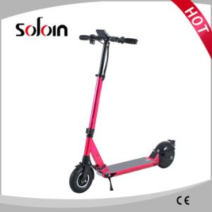 2 Wheel Foldable Electric Self Balance Scooter with Ce (SZE250S-2) pictures & photos