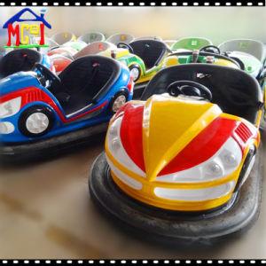Racing Dodgem Bumper Car Indoor Entertainment Equipment Amusement Rides pictures & photos