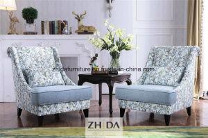 Modern Hotel Restaurant Furniture Arm Chair pictures & photos