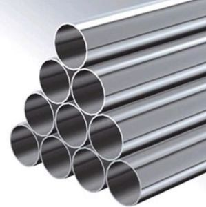 China Product 201 Stainless Steel Pipe pictures & photos