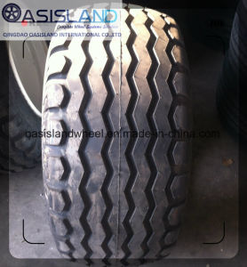 Farm Implement Tyre 13.0/65-18 with Rim 11.00X18 pictures & photos
