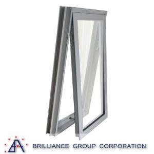 Awning Window/Aluminum Awning Window/Awning Window Opener pictures & photos