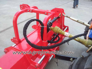 Tractor 3-Point Flail Mower/Mulcher AG with Ce pictures & photos