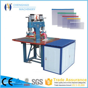 5kw High Frequency Plastic Welding Machine pictures & photos