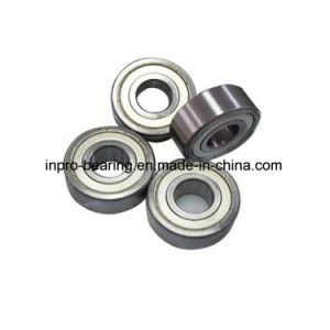 600 Series 605 Metric Miniature Ball Bearings pictures & photos