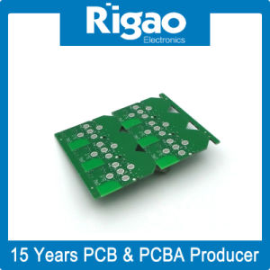Computer Power Supply PCB Board with Good Quality pictures & photos