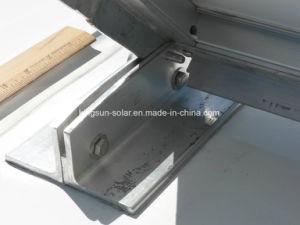 Top Quality 265W Poly Solar Module/Solar Erergy pictures & photos