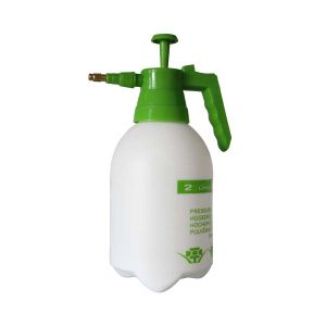 Ilot Multi-Purpose Pump up Sprayer for Pest Control pictures & photos