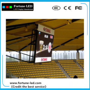 Alibaba Lowest Price P8 Outdoor SMD RGB Full Color LED Display Module 256mmx128mm 1/4 Scan