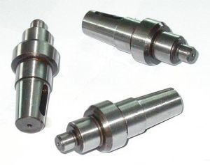 Customized CNC Processing Machine Parts pictures & photos