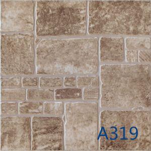 30X30 New Matt Surface Ceramic Floor Tile pictures & photos