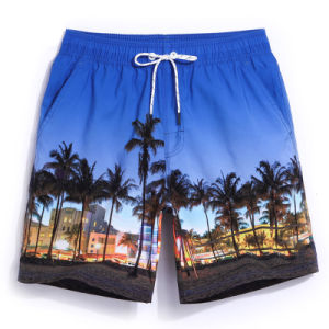 Wholesale Board Shorts Swim Shorts Trunks Swimwear Shorts