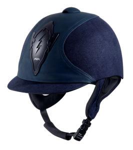 Horse Riding Helmet, Horseback Helmet pictures & photos
