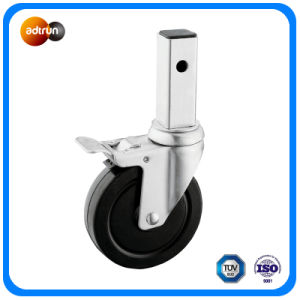 Square Stem Casters pictures & photos