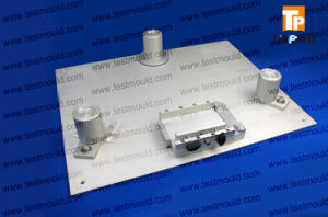 Skid Resistance and Friction Tester for Pavement Testing pictures & photos